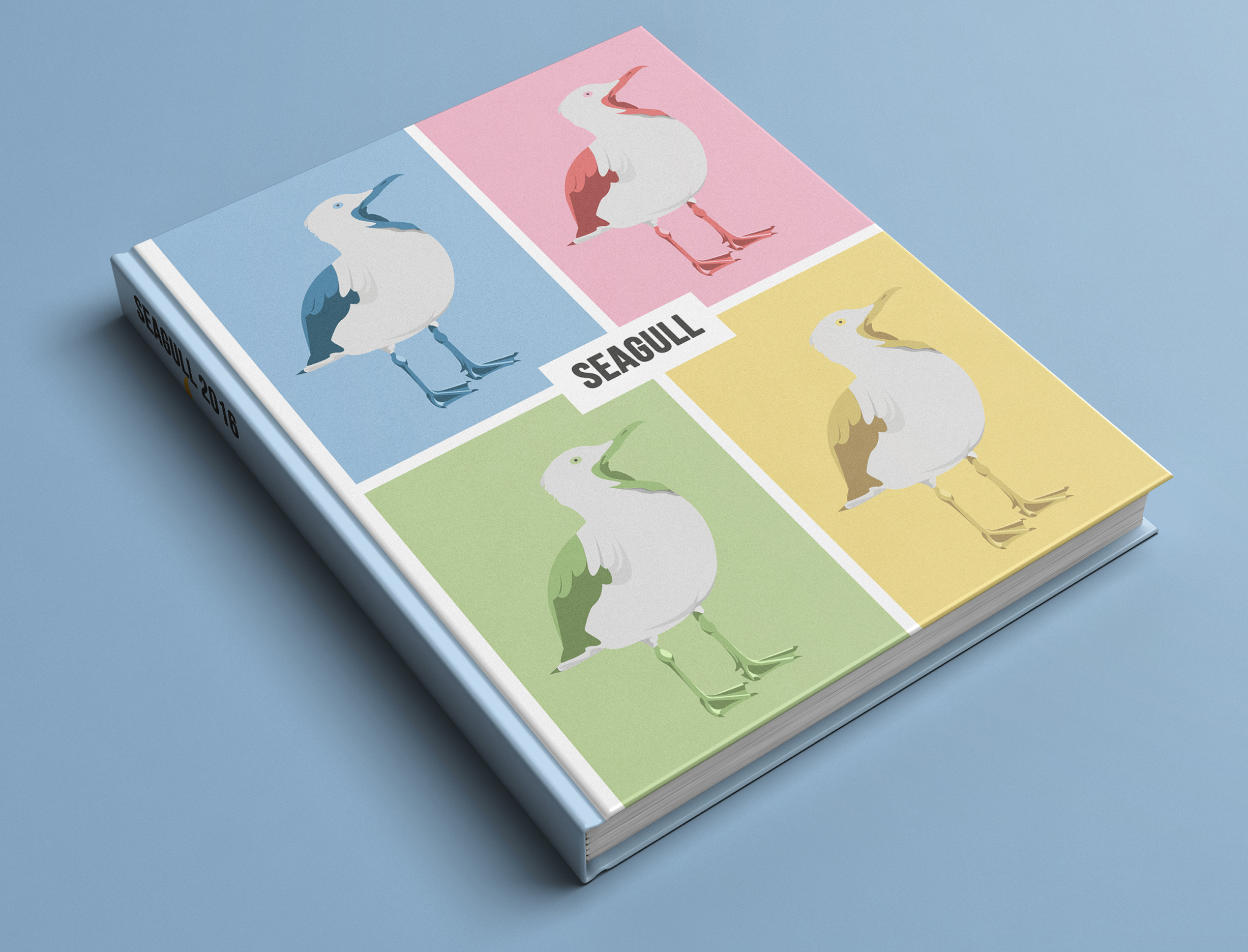 collection-8-mock-up-3-book