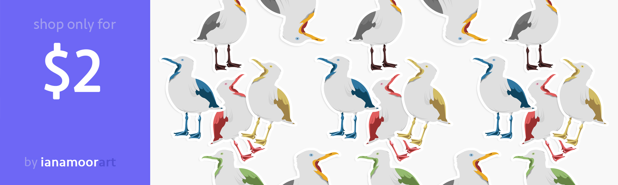 seagull_stickers